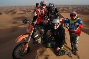 marokko 088